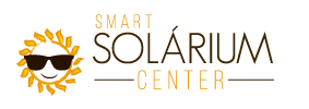 Solarium Smart Center Logo